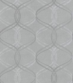 Tapetai flezilininiai Rasch 801644, (0,53 x10,05) , UŽS