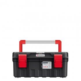 Įrankių dėžė KISTENBERG X Block SOLID, KXSA5530F