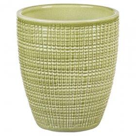 Keramikinis vazonas SCHEURICH 667/15 Glass Pear 58930 5