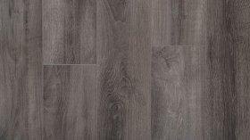 Laminuota grindų danga ARTFLOOR AF516, 1380 x 195 x 8 mm, AC5/33 klasė, V4, Ąžuolas Makao