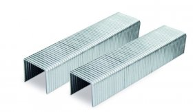 Kabės 12 mm RAWLPLUG, RL-53 tipas, 5000 vnt., RT-KSS053125000