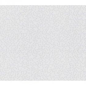 Tapetai flezilininiai Rasch 612226, (0,53 x10,05) , UŽS