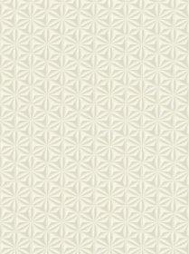 Tapetai flezilininiai Rasch 611632, (0,53 x10,05) , UŽS