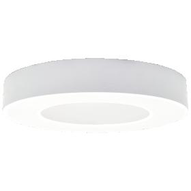 Pakabinamas LED šviestuvas TOPE MEKA