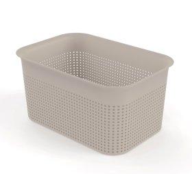 Dėžė ROTHO Brisen