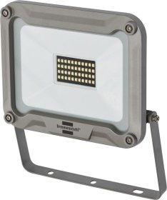 LED prožektorius BRENNENSTUHL JARO 3000