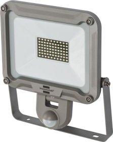 LED prožektorius BRENNENSTUHL JARO 5000 P
