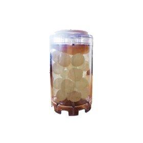 Kasetė ATLAS 5'' SP-5, antikalkinė (siliphos) geriamam vandeniui