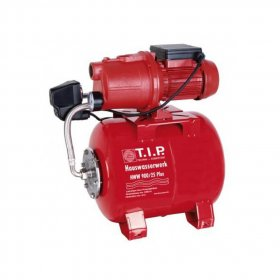 Vandens tiekimo sistema T.I.P. HWW900-25-22H