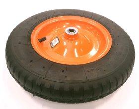 Karučio ratas LIMEX A600110006 3,5 x 8 cm.