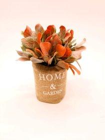 Dirbtinis augalas NOVELLY HOME G8-3B