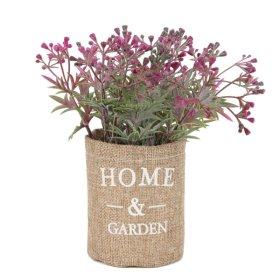 Dirbtinis augalas NOVELLY HOME G8-3C