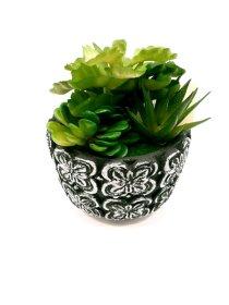 Dirbtinis augalas vazonėlyje NOVELLY HOME, G3