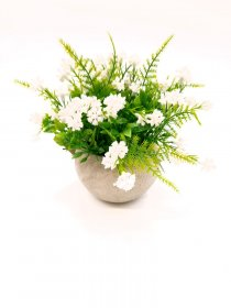 Dirbtinis augalas NOVELLY HOME G36