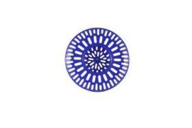 Sietelis kriauklei MARC 2-8511