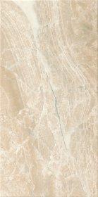 Keraminės sienų plytelės KERATILE DANAE CREMA, 25 x 50 cm, 1,625 m2/dėž.