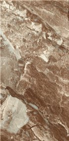 Keraminės sienų plytelės KERATILE DANAE MARRON, 25 x 50 cm, 1,625 m2/dėž.