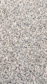 Granito akmens plytelės G603 Grey, 60 x 30 x 1 cm, 1,080 m2/dėž.,poliruotos