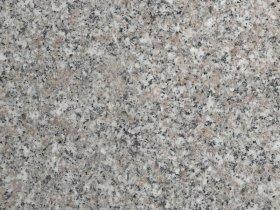 Granito akmens plytelės G636 Beige, 60 x 30 x 1 cm, 1,080 m2/dėž.,poliruotos