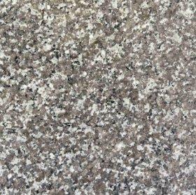 Granito akmens plytelės Pink Brown, 60 x 30 x 1 cm, 1,080 m2/dėž.,poliruotos