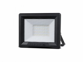 LED prožektorius LUCECO EFLD20B40-05