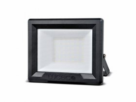 LED prožektorius LUCECO EFLD30B40-05