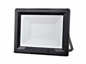 LED prožektorius LUCECO EFLD50B40-05