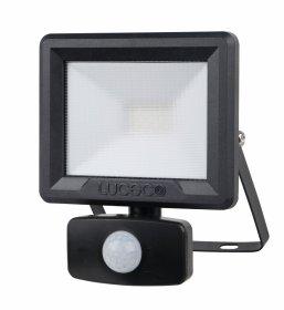 LED prožektorius LUCECO EFLD10B40P-05