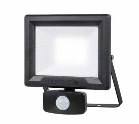 LED prožektorius LUCECO EFLD30B40P-05