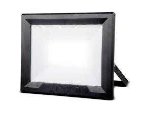 LED prožektorius LUCECO EFLD100B40-05