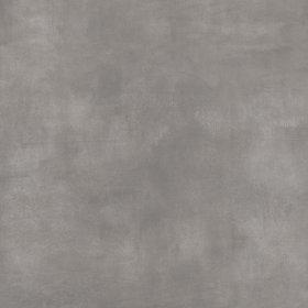 Akmens masės plytelės BUENO EURO MADRID MONTE CARLO REKT, 60 x 60 cm, 1,440 m2/dėž., glazūruotos, poliruotos, pilkos spalvos
