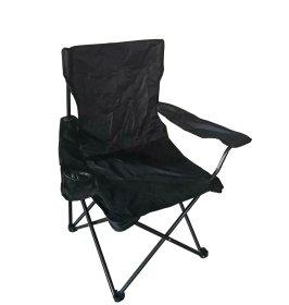 Sulankstoma turistinė kėdė RF-FC03J
