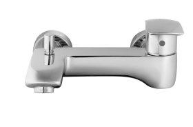 Vonios/dušo maišytuvas HERZ ELITE e30, UH00373, Austrija