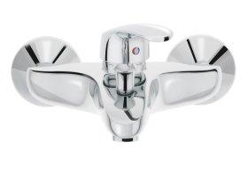 Vonios/dušo maišytuvas HERZ PROJECT m30, UH00326, Austrija