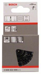 Šlifavimo tinklelis BOSCH M 480 93X186mm, G400, 10 vnt.