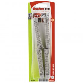 Cheminio ankeravimo tinkliukas FISCHER, 16 x 85 mm