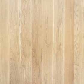 Parketlentė FOCUS FLOOR Prestige 138, 1800 x 138 x 14 mm, V2, 2,000 m2/dėž., ąžuolas Calima, balta alyva