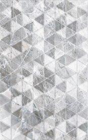 Plytelių keraminis dekoras KAI JASPER 4682