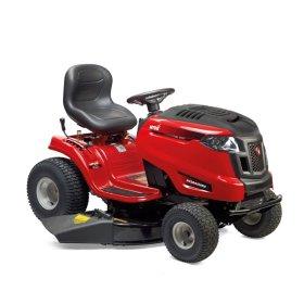 Vejos traktorius MTD OPTIMA LG 200 H