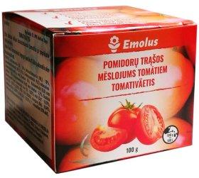 Trąšos pomidorams   (03-08 men), 100 g.
