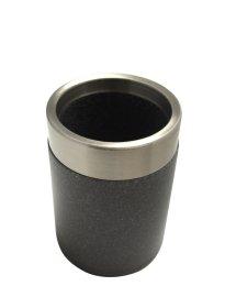 Stiklinė RIDDER STONE, pastatoma, pilko smėlio, 22010107