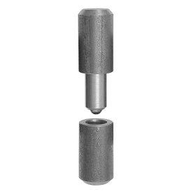 Vyris varteliams   skersmuo 30 mm, 1 vnt.