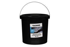 Techninė druska TARMO, ledui tirpinti, kibiras, 5 kg.