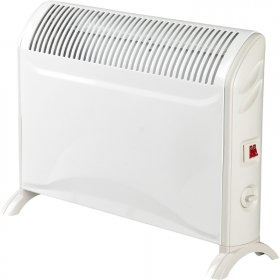 Konvekcinis šildytuvas CITA N55, 2,0kW, 33151 CITA N55