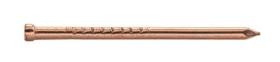 Staliaus vinys KOELNER B-GWS-1835M, varinės, 1,8 x 35 mm, 140 vnt.