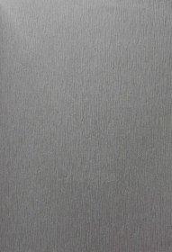 Tapetai MARBURG 4264-50 (80088), 0,53 x 10m, UŽS