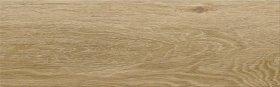 Akmens masės plytelės CERSANIT G1807 BEIGE, 18,5 x 59,8 cm, smėlio spalvos, glazūruotos