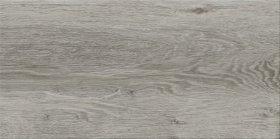 Akmens masės plytelės CERSANIT G317 GREY, 29,8 x 59,8 cm, pilkos spalvos, glazūruotos