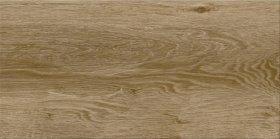 Akmens masės plytelės CERSANIT G317 BROWN, 29,8 x 59,8 cm, rudos spalvos, glazūruotos