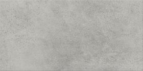 Akmens masės plytelės CERSANIT G318 LIGHT GREY, 29,8 x 59,8 cm, šv.pilkos spalvos, glazūruotos